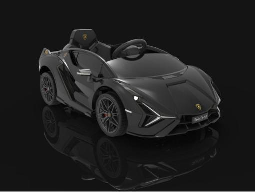 elektro-kinderauto-lamborghini-sian-388-schwarz