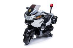 elektro-kindermotorrad-polizei-118-schwarz-weiss-1
