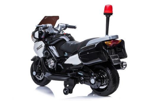 elektro-kindermotorrad-polizei-118-schwarz-weiss-2
