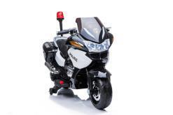 elektro-kindermotorrad-polizei-118-schwarz-weiss-4