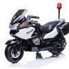 elektro-kindermotorrad-polizei-118-schwarz-weiss-5