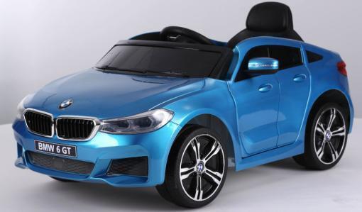 kinder-elektroauto-bmw-6gt-blau-1