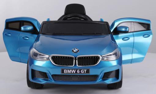 kinder-elektroauto-bmw-6gt-blau-2