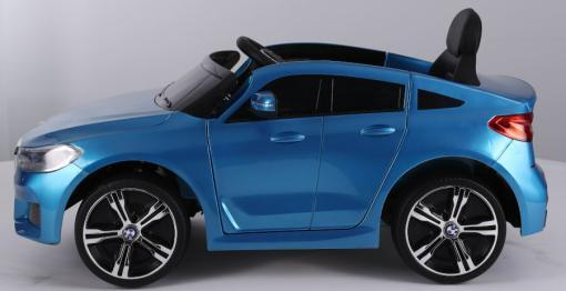 kinder-elektroauto-bmw-6gt-blau-3