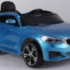 kinder-elektroauto-bmw-6gt-blau-4