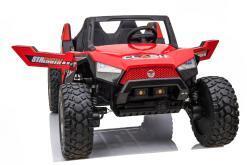 kinder-elektroauto-buggy-928-gross-2sitzer-rot-1