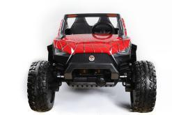 kinder-elektroauto-buggy-928-gross-2sitzer-rot-2