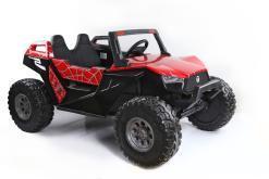 kinder-elektroauto-buggy-928-gross-2sitzer-rot-3