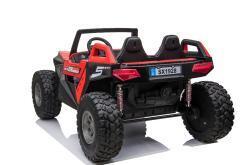 kinder-elektroauto-buggy-928-gross-2sitzer-rot-4