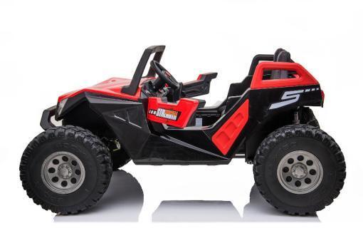 kinder-elektroauto-buggy-928-gross-2sitzer-rot-5