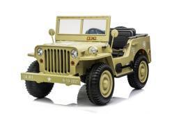 kinder-elektroauto-militaer-wll-101-gruen-1