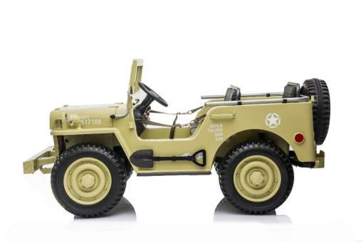 kinder-elektroauto-militaer-wll-101-gruen-2