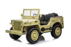 kinder-elektroauto-militaer-wll-101-gruen-3