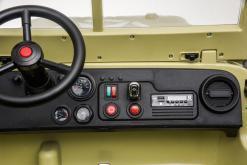 kinder-elektroauto-militaer-wll-101-gruen-5