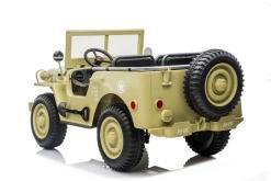kinder-elektroauto-militaer-wll-101-gruen-6