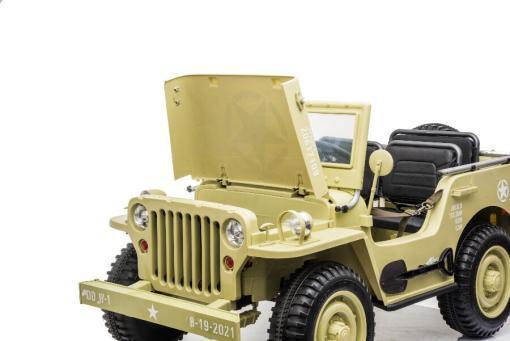 kinder-elektroauto-militaer-wll-101-gruen-8