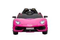 elektro-kinderfahrzeug-lamborghini-aventador-pink-4