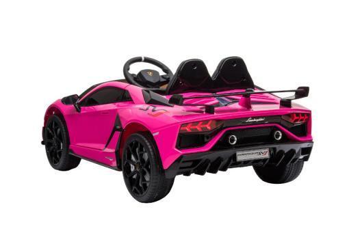 elektro-kinderfahrzeug-lamborghini-aventador-pink-6