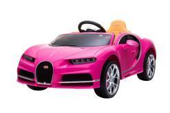 kinder-elektroauto-lizenziert-von-bugatti-chiron-318-pink-1