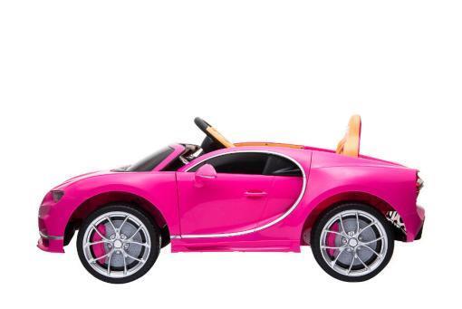 kinder-elektroauto-lizenziert-von-bugatti-chiron-318-pink-2