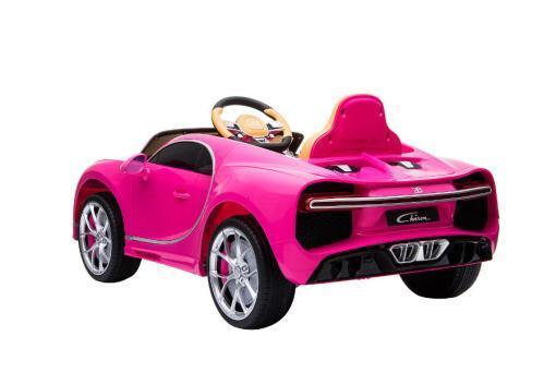 kinder-elektroauto-lizenziert-von-bugatti-chiron-318-pink-3