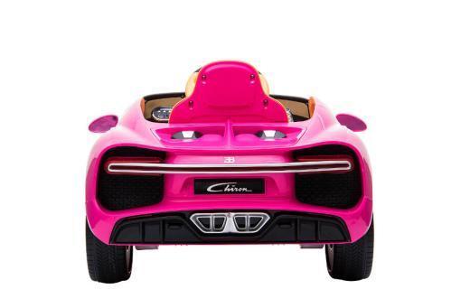 kinder-elektroauto-lizenziert-von-bugatti-chiron-318-pink-4