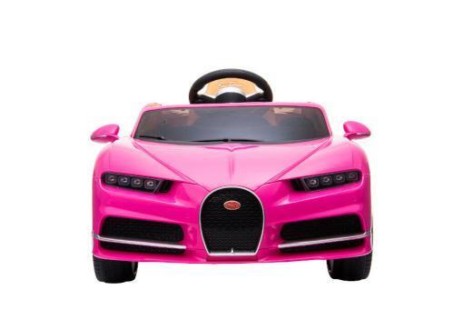 kinder-elektroauto-lizenziert-von-bugatti-chiron-318-pink-5