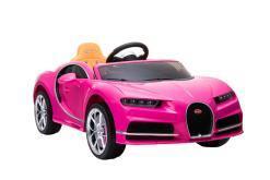 kinder-elektroauto-lizenziert-von-bugatti-chiron-318-pink-6