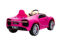 kinder-elektroauto-lizenziert-von-bugatti-chiron-318-pink-7