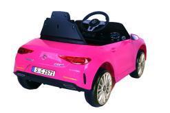 elektro-kinderauto-mercedes-cls350-rosa-2