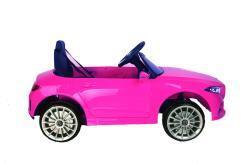 elektro-kinderauto-mercedes-cls350-rosa-3