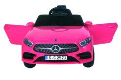 elektro-kinderauto-mercedes-cls350-rosa-4