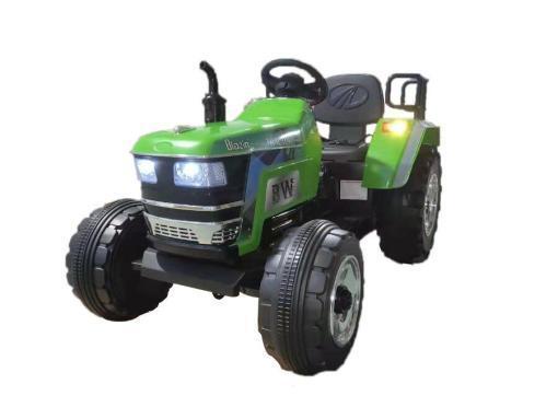 kinder-elektroauto-traktor-788-gruen