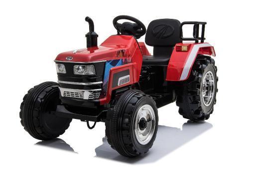 kinder-elektroauto-traktor-788-rot