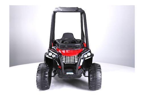 elektro-kinderauto-buggy-370-schwarz-rot-5