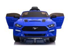 elektro-kinderauto-kinderfahrzeug-ford-mustang-gross-blau