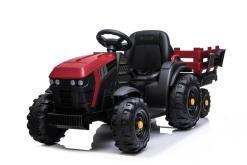 elektro-kinderauto-traktor-mit-anhaenger
