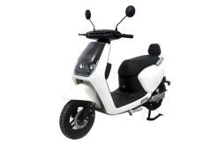 elektro-scooter-city-roller-m9-60v-lion-akku-weiss