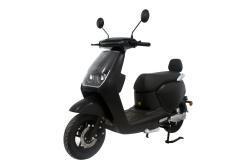 elektro-scooter-city-roller-m9-60v-lion-battery-schwarz