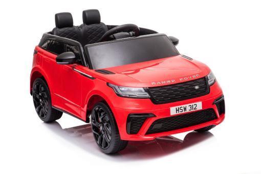 kinder-elektro-auto-range-rover-velar-rot