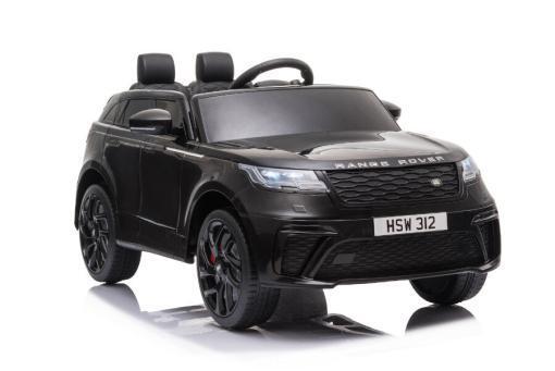 kinder-elektro-auto-range-rover-velar-schwarz