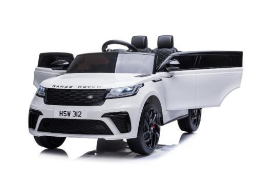 kinder-elektro-auto-range-rover-velar-weiss-4_1