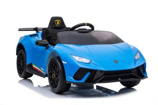 elektro-kinderauto-lamborghini-huracan-308-blau
