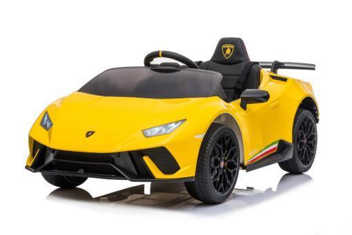 elektro-kinderauto-lamborghini-huracan-308-gelb