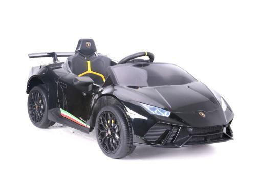 elektro-kinderauto-lamborghini-huracan-308-schwarz