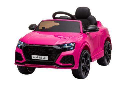 elektroauto-kinderfahrzeug-audi-rs8q-schwarz-4