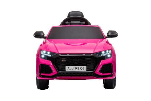 elektroauto-kinderfahrzeug-audi-rs8q-pink-3
