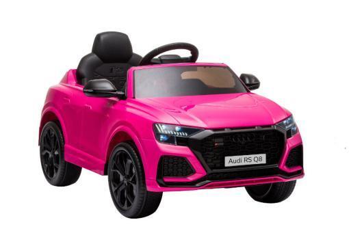 elektroauto-kinderfahrzeug-audi-rs8q-pink-7