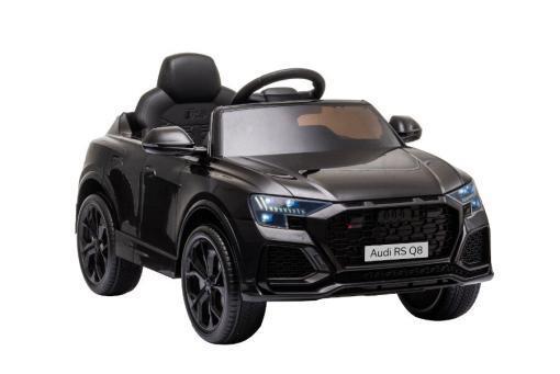 elektroauto-kinderfahrzeug-audi-rs8q-schwarz-3