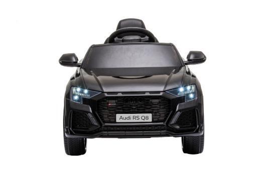 elektroauto-kinderfahrzeug-audi-rs8q-schwarz-5